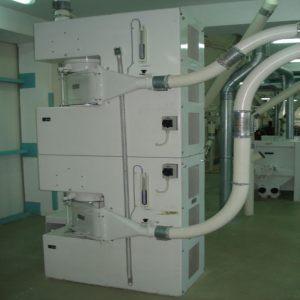 Pogon-BiVita-6
